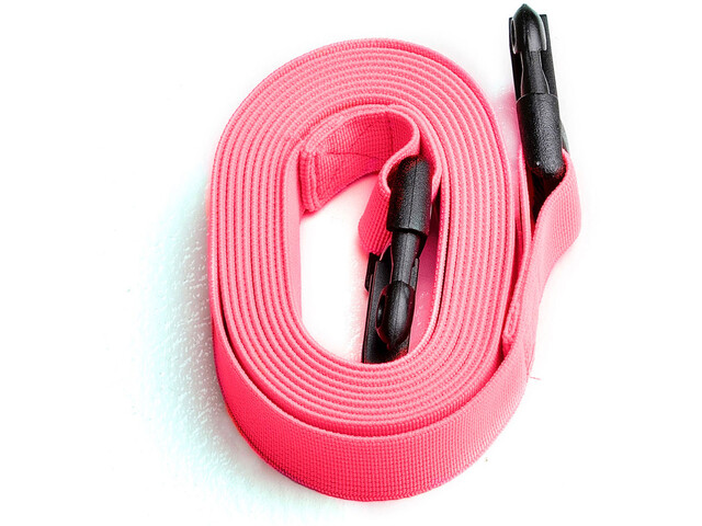 Swimrunners Guidance Pull Belt Cord 2m Pink